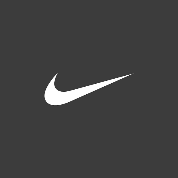 Director of Marketing Operations, Nike Northern Europe