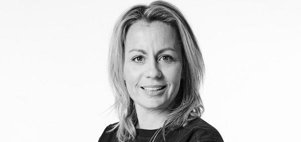Ingeline Gjelsnes