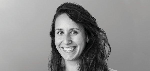 Chloe Markowicz