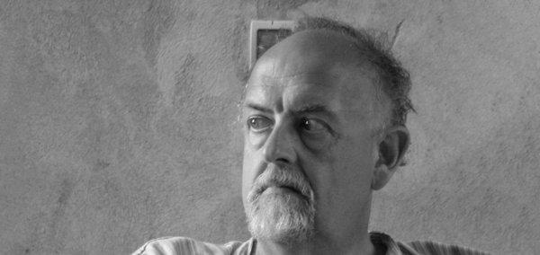 Paul Feldwick