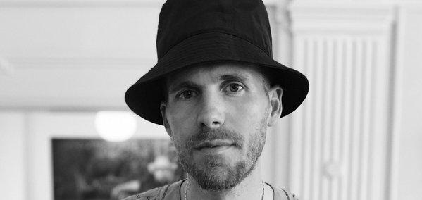 Morten Grubak