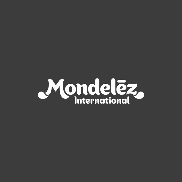 LATAM Chief Marketing Officer,  Mondelēz International