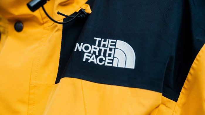 Is The North Face a climate hypocrite?