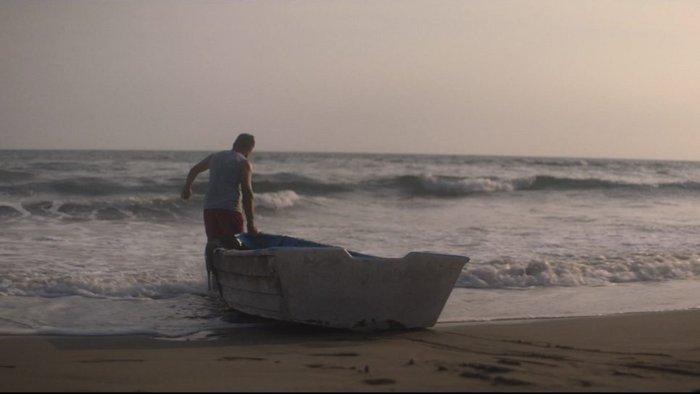 Corona hosts plastic-fishing tournament in Mexico