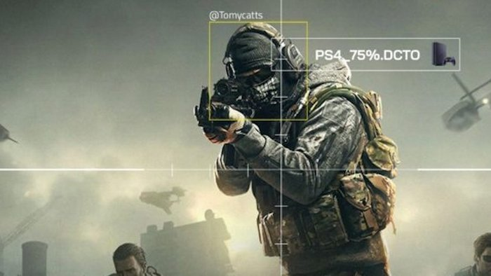How a retailer turned Call of Duty: Mobile into a bargain hunt promo