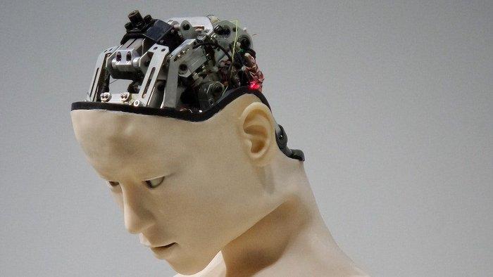 Rana el Kaliouby: why technology needs emotional intelligence
