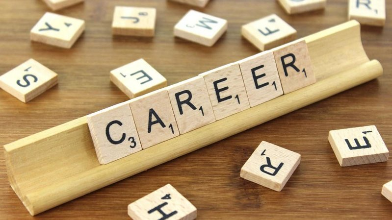 Agencies, Anxiety and Ageism - a chat with a strategist career coach