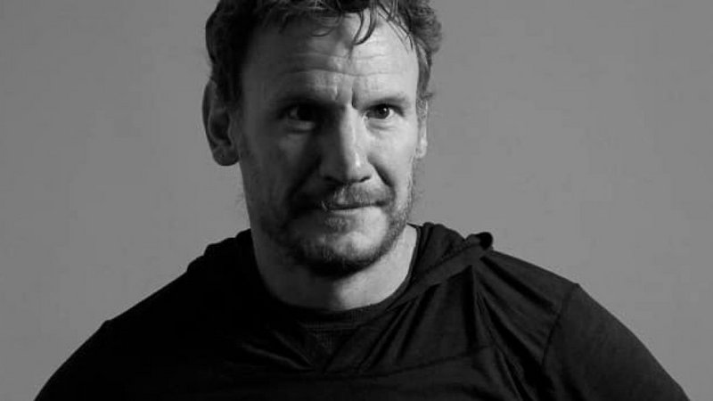 Nick Law on the future of digital advertising and creative agencies