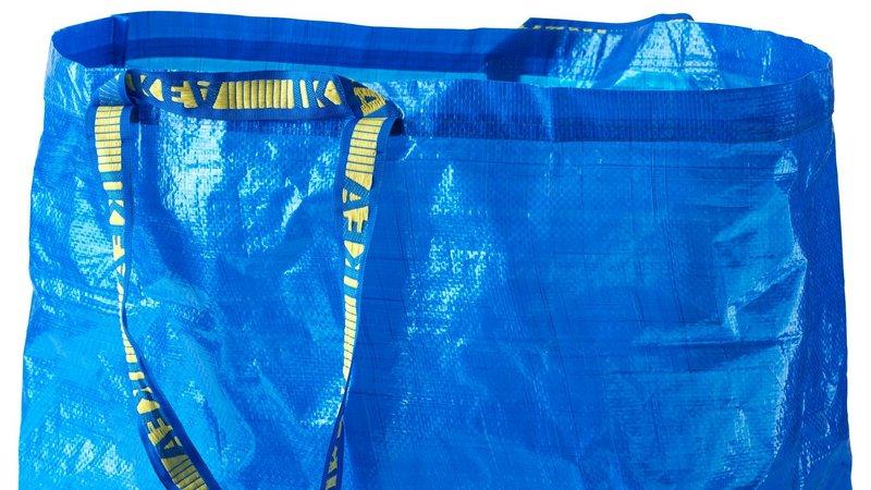 How do you bag a client like Ikea?